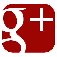 Follow us at Google plus